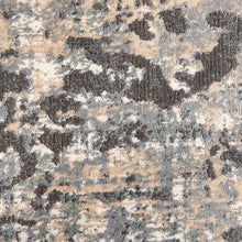 Angus 2616 Grey Rug - star-rugs