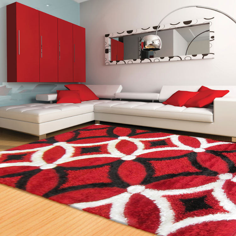 products/Luxury_Collection_6048_Red_Lounge.jpg
