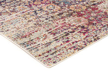 Mirage 360 Multi-Colour Hallway Runner