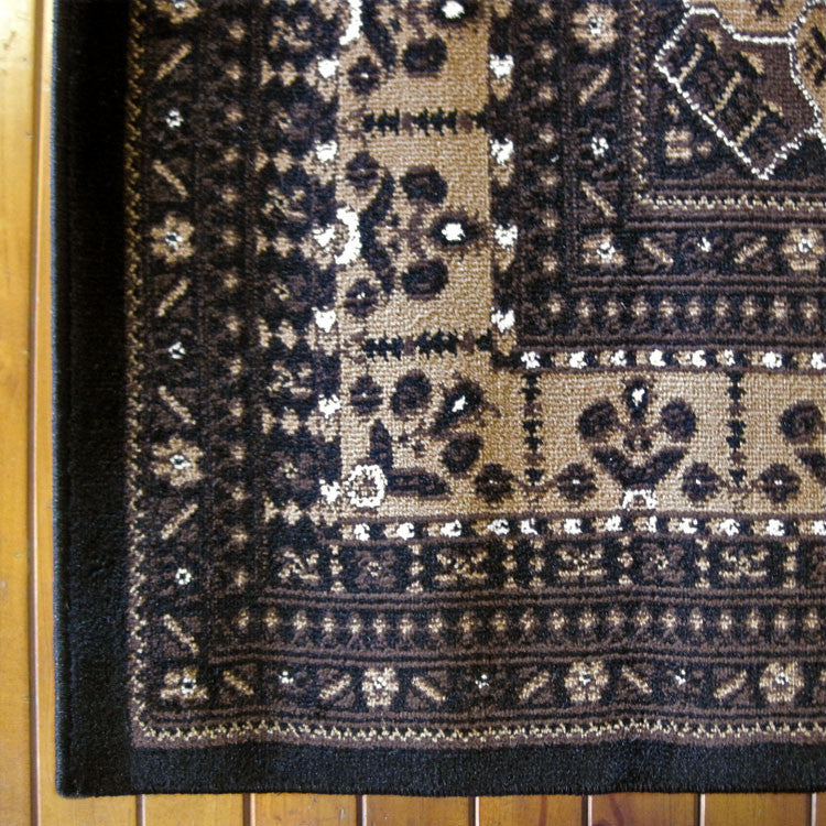 products/Oriental_Collection_8004_Black_Corner.jpg