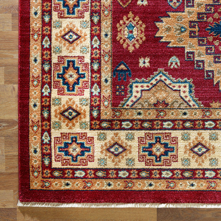 products/Persian_Collection_1267_Red_Corner.jpg