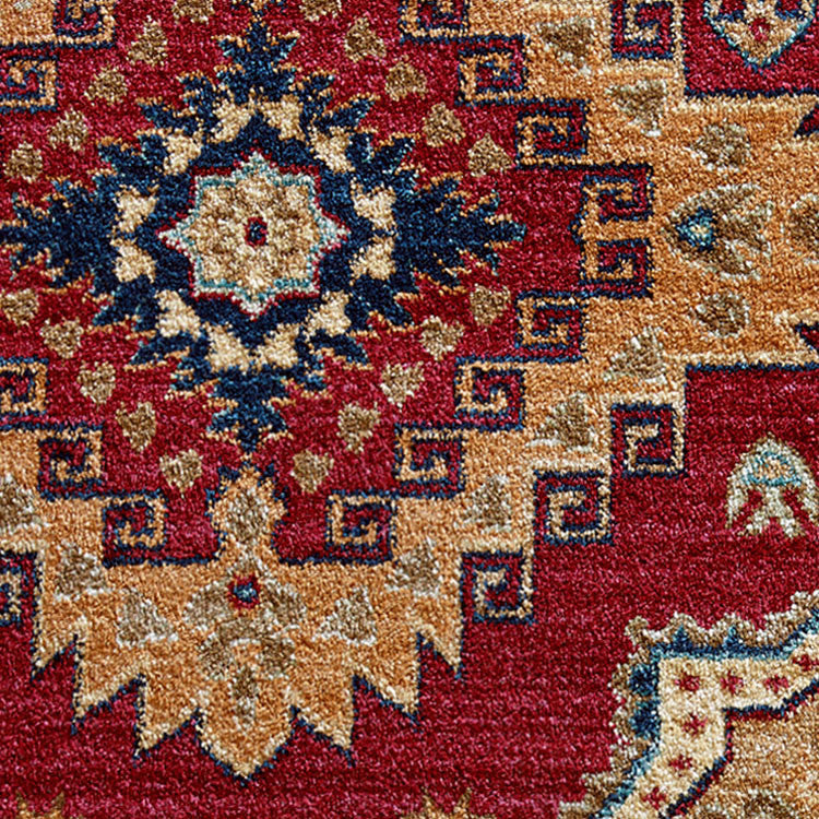 products/Persian_Collection_1267_Red_Detail.jpg