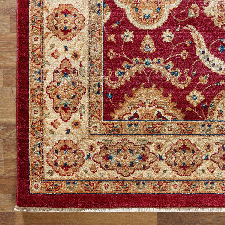 products/Persian_Collection_1269_Red_Corner.jpg