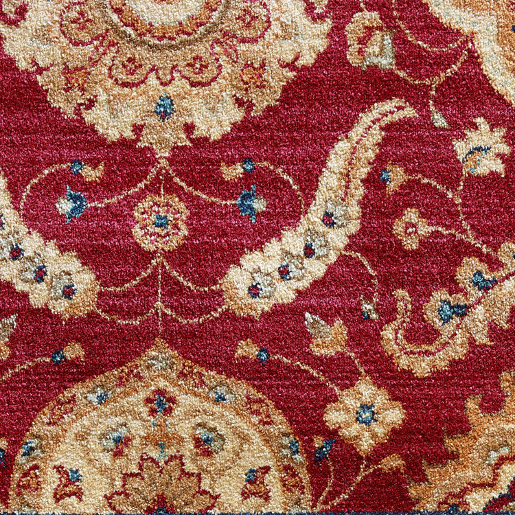 products/Persian_Collection_1269_Red_Detail.jpg