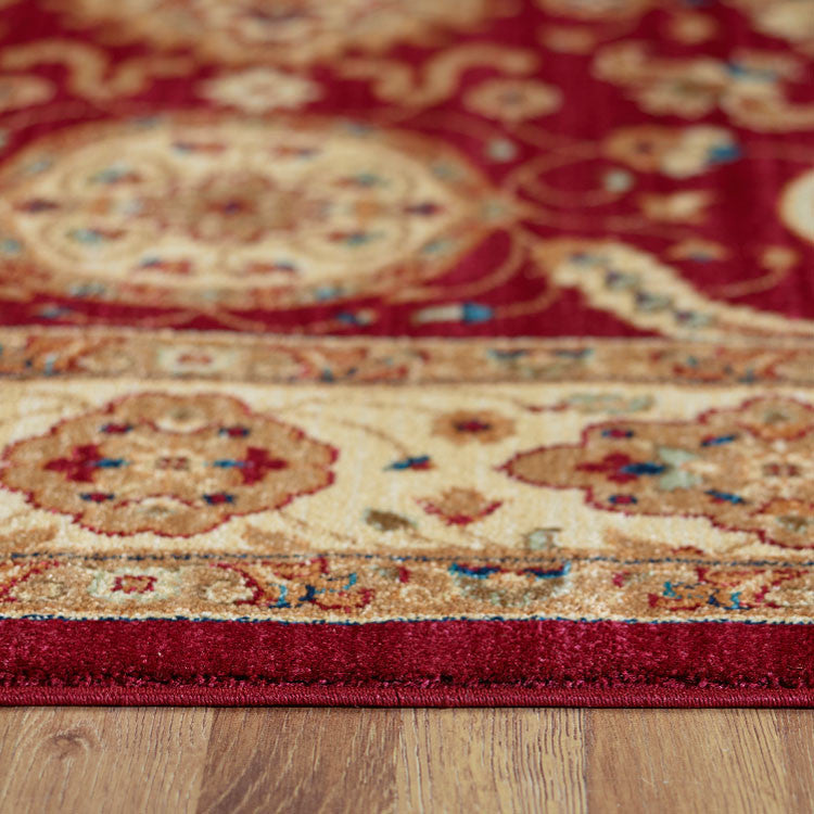 products/Persian_Collection_1269_Red_Thickness.jpg