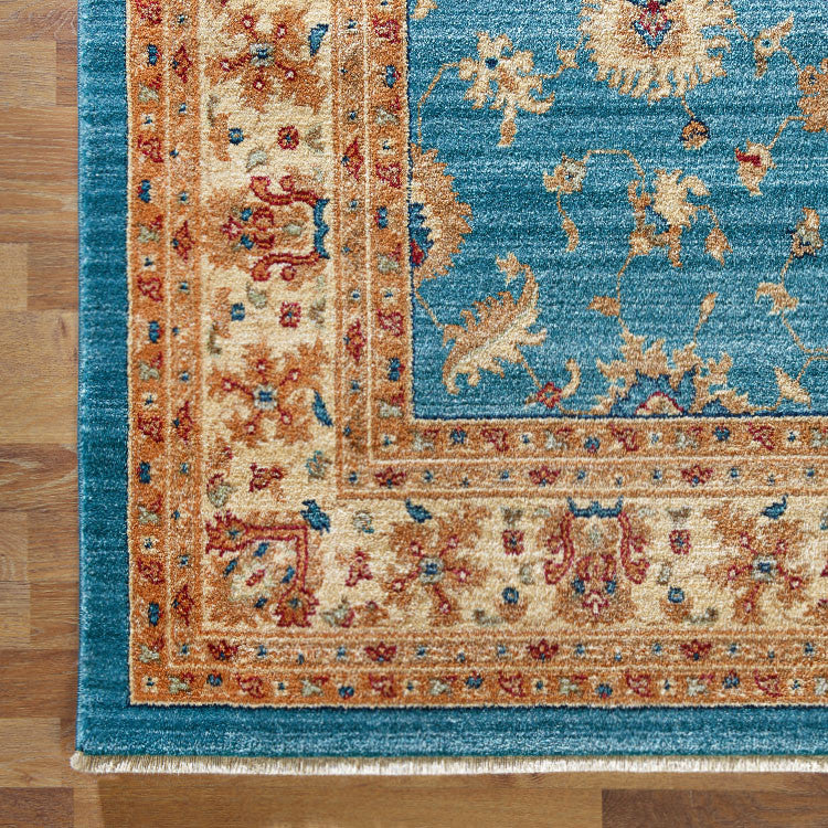 products/Persian_Collection_1271_Blue_Corner.jpg
