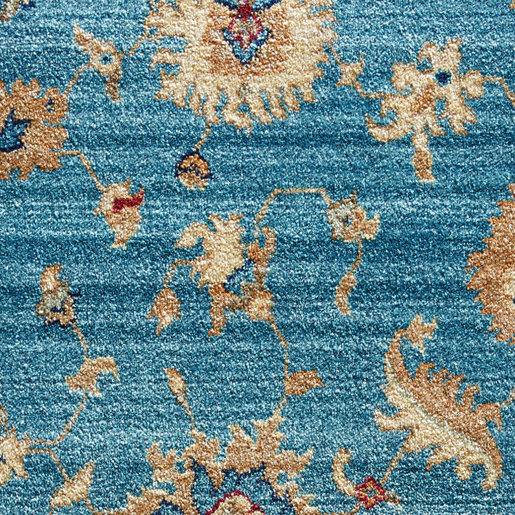 products/Persian_Collection_1271_Blue_Detail.jpg