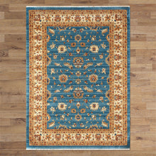 Persian Collection 1271 Blue