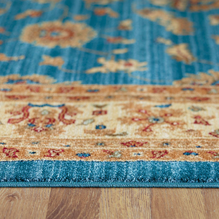 products/Persian_Collection_1271_Blue_Thickness.jpg