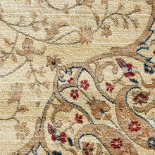 Persian Collection 1324 Ivory