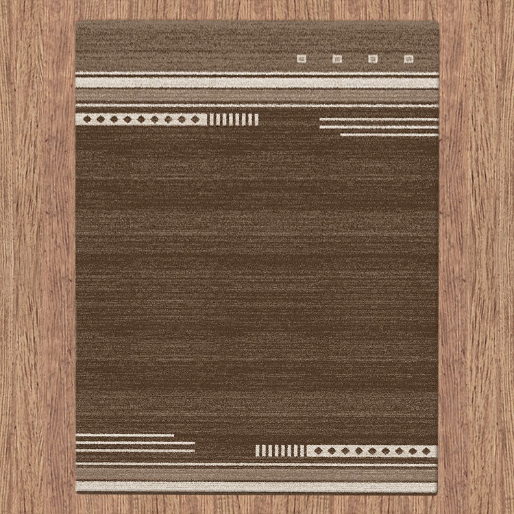 products/Platinum_Tricolour_3435_Brown_Frontal.jpg