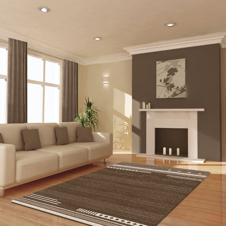 products/Platinum_Tricolour_3435_Brown_Lounge.jpg