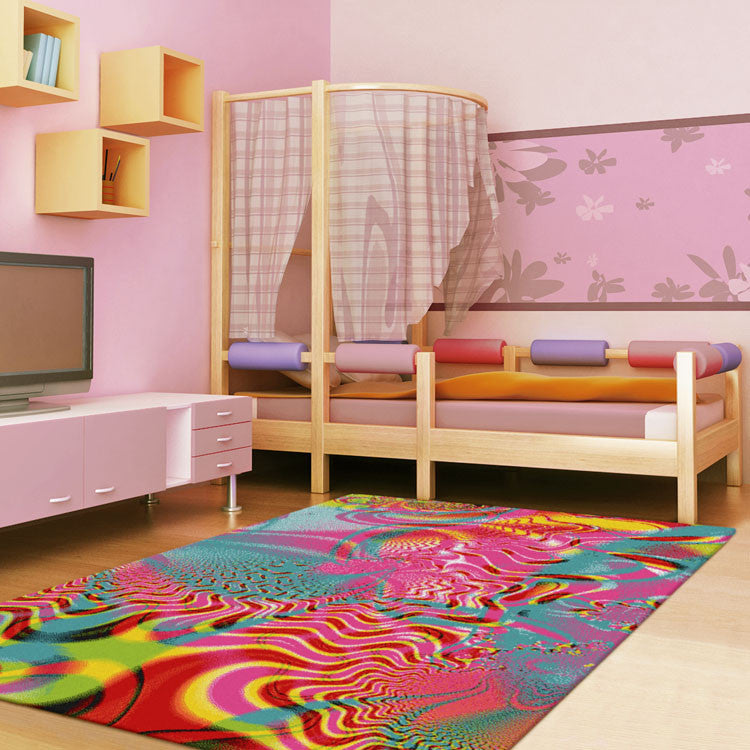 products/Rainbow_Collection_7492_Multi_Lounge.jpg