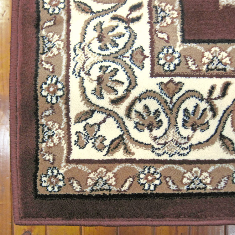 products/Regal_Collection_8001_Brown_Corner.jpg