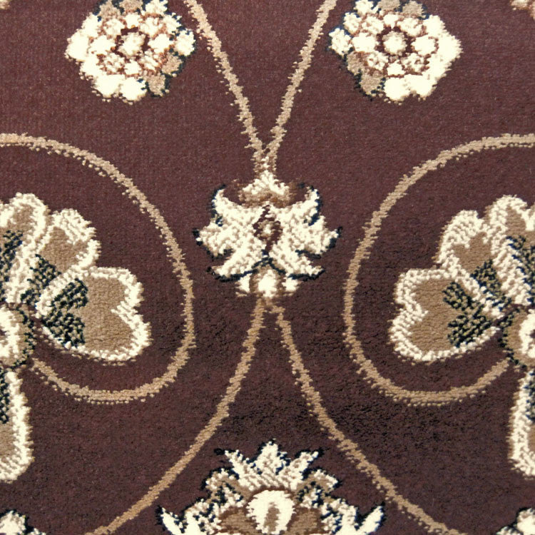 products/Regal_Collection_8001_Brown_Detail.jpg