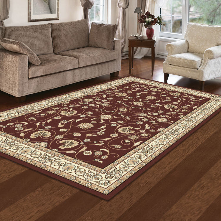 products/Regal_Collection_8001_Brown_Lounge.jpg