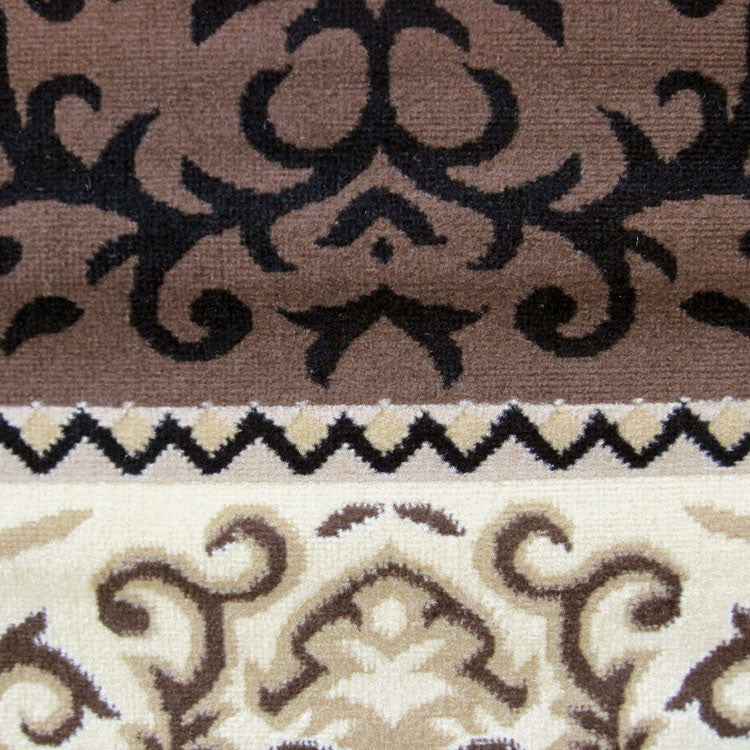 products/Ruby_1920_Brown_Detail.jpg