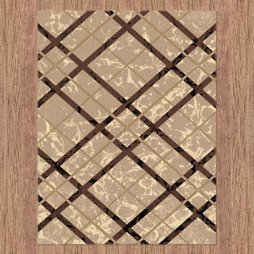 Budget Collection 2112 Beige
