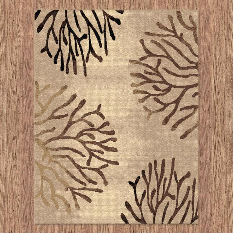 Budget Collection 2116 Beige