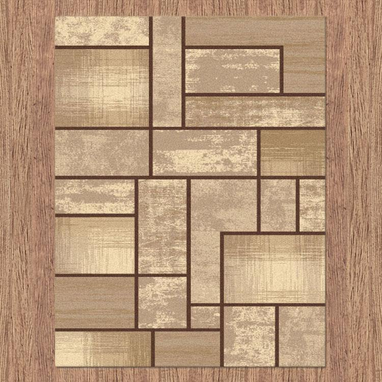 Budget Collection 2119 Beige