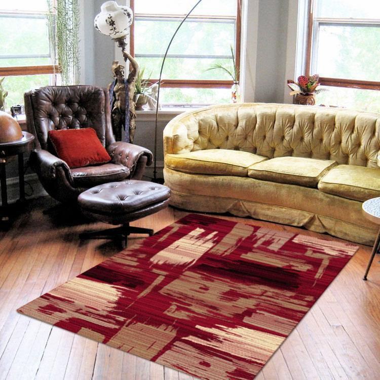 products/Ruby_2120_Red_Lounge.jpg