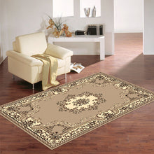 Budget Collection 6151 Beige