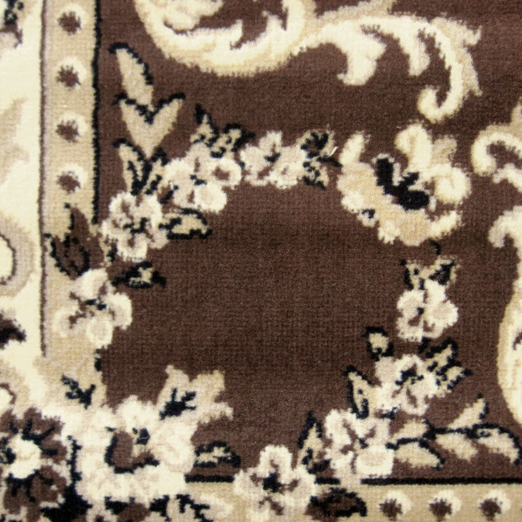products/Ruby_6151_Brown_Detail.jpg