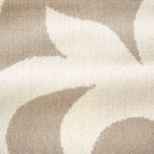 Budget Collection 6223 Beige