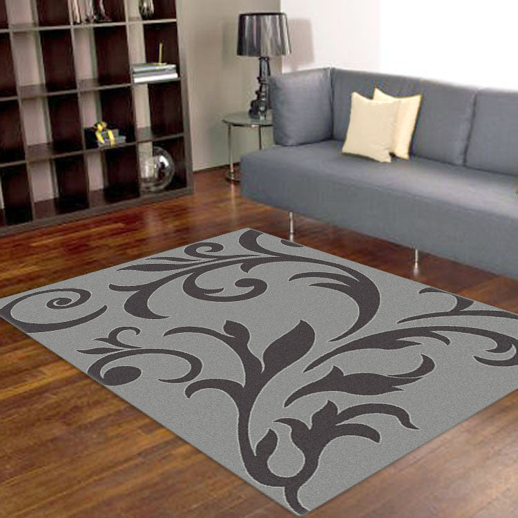 products/Ruby_6223_Grey_Lounge.jpg