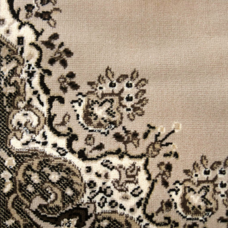 products/Ruby_6331_Beige_Detail.jpg
