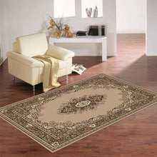 Budget Collection 6331 Beige