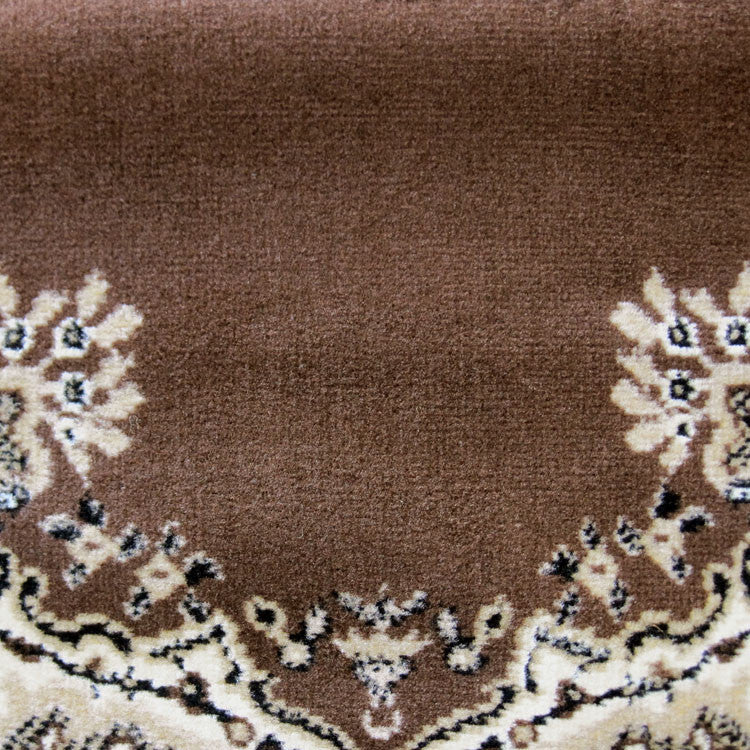 products/Ruby_6331_Brown_Detail.jpg