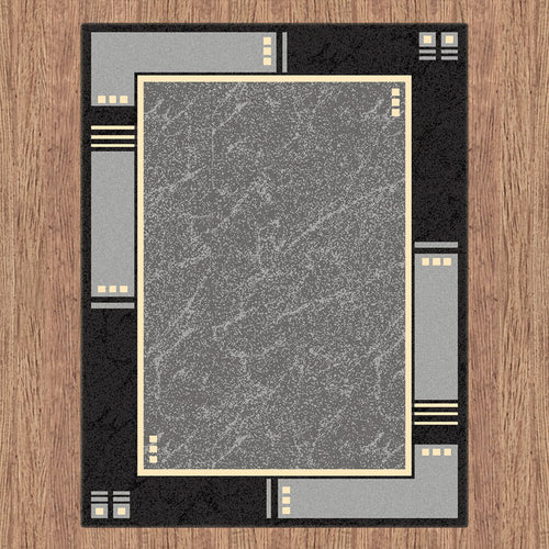 Budget Collection 6336 Grey