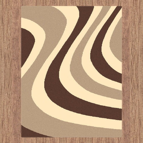 Budget Collection 6568 Beige