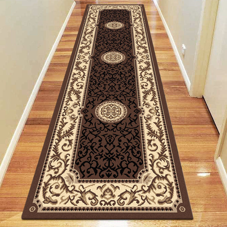 products/Ruby_Runner_1920_Brown.jpg