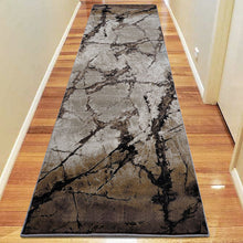 Eternity Collection 52 Sand Hallway Runner