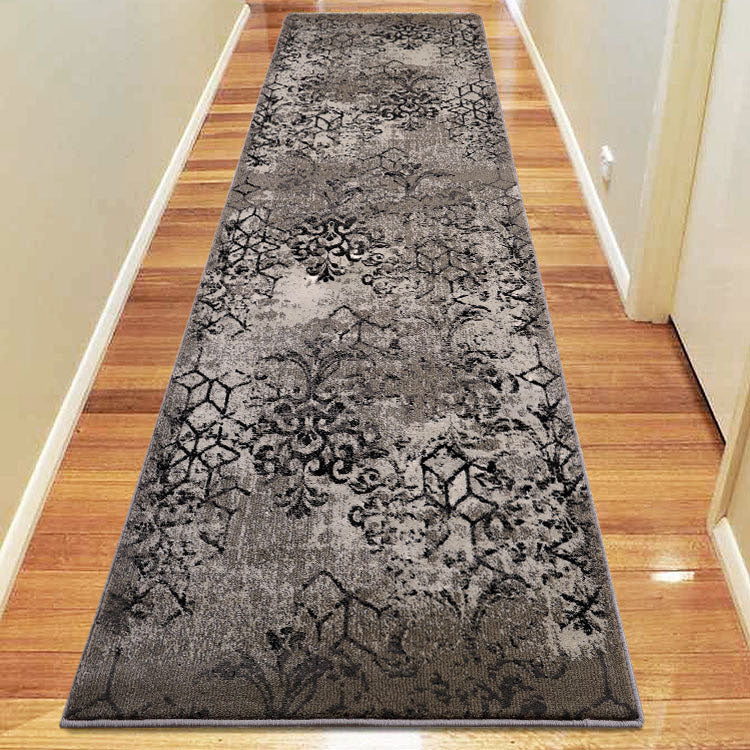 Eternity collection 54 Clay Hallway Runner