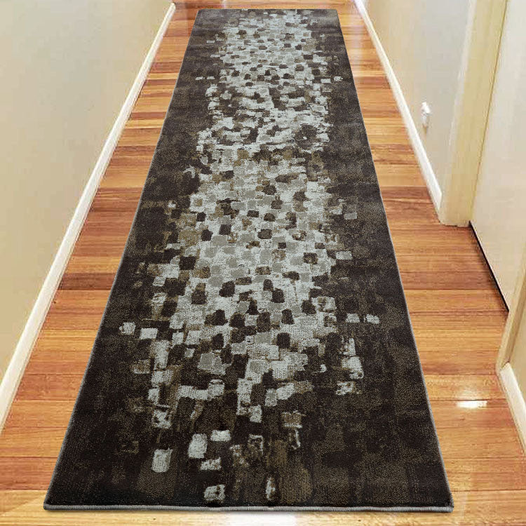 Eternity Collection 898 Clay Hallway Runner