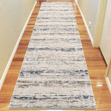 Santa 430 Light Grey Rug