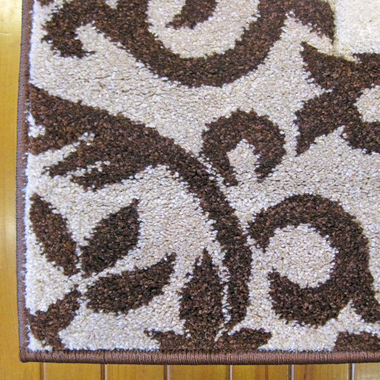 products/Star_Carving_6250_Brown_Corner.jpg