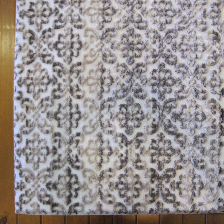 products/Textured_Collection_3413_Brown_Corner.jpg