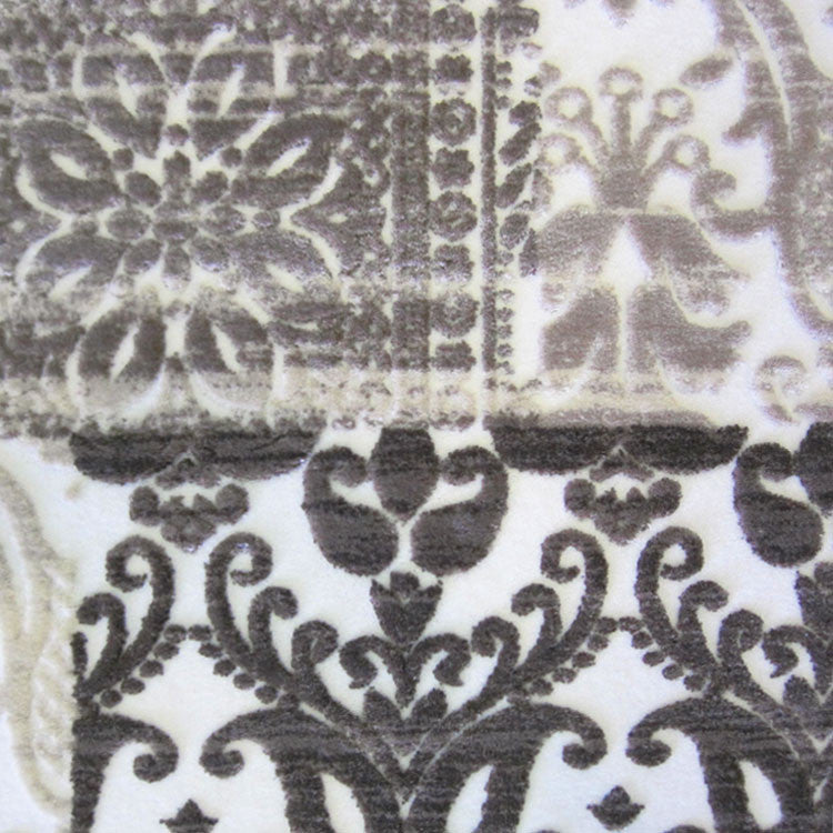 products/Textured_Collection_3413_Brown_Detail.jpg
