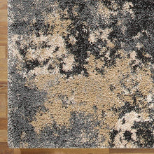 Urban Soft 696 Grey  Rug