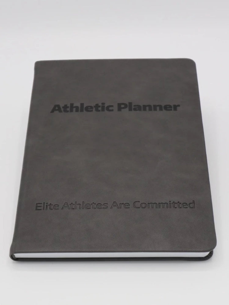 Athletic Planner