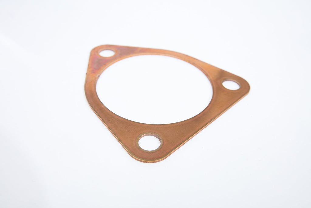 Civic Type R Copper Gasket