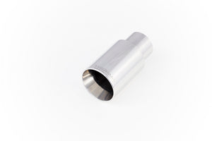 "Thermal Tip 3"" Dia x 6"" Long x 2 1/4"" Inlet"
