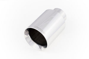 "Thermal Tip 5"" Diameter x 3"" Inlet x 8"" Overall Length"