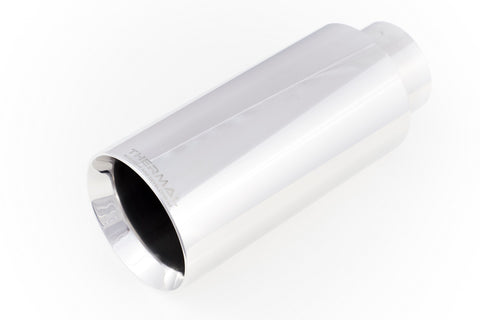 "Thermal Tip 5"" Dia x 12"" Long x 3.5"" Inlet"