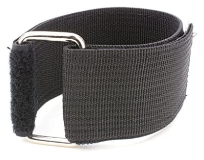 Secure™ Cable Ties 10-inch cinch strap