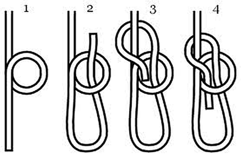 The Bowline